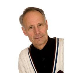Bengt Gyland
