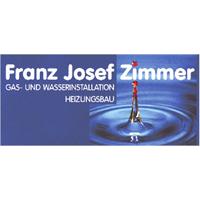 Bild zu Heizungs-, Sanitär- und Lüftungsbau Franz Josef Zimmer in Mönchengladbach