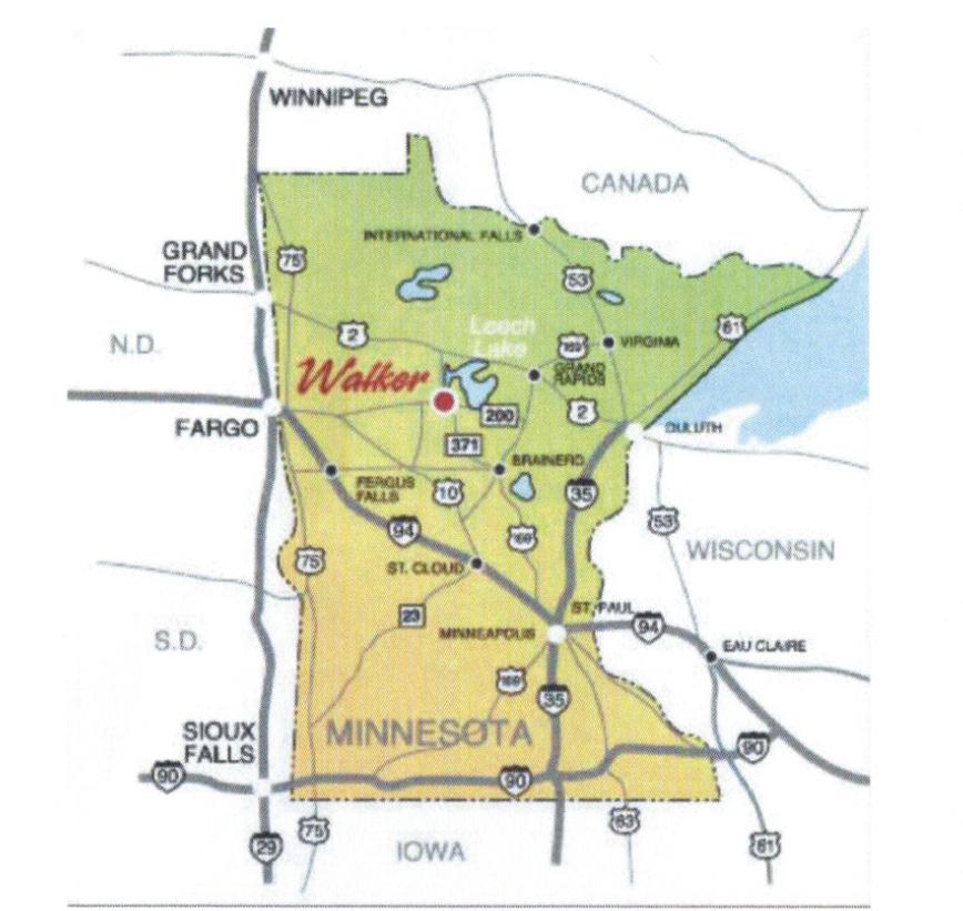 map of minneapolis with 25017060 Walker Marine on 803482170 besides Chittagong Bd likewise Daytona 500 besides Theatre St Denis further Minnesota Landscape Arboretum.