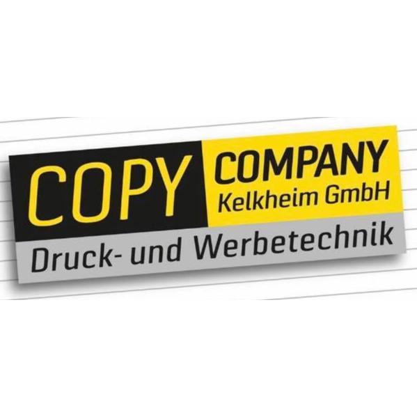 Bild zu Copy Company Kelkheim GmbH in Kelkheim im Taunus