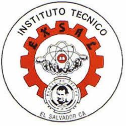 Instituto Técnico Exsal