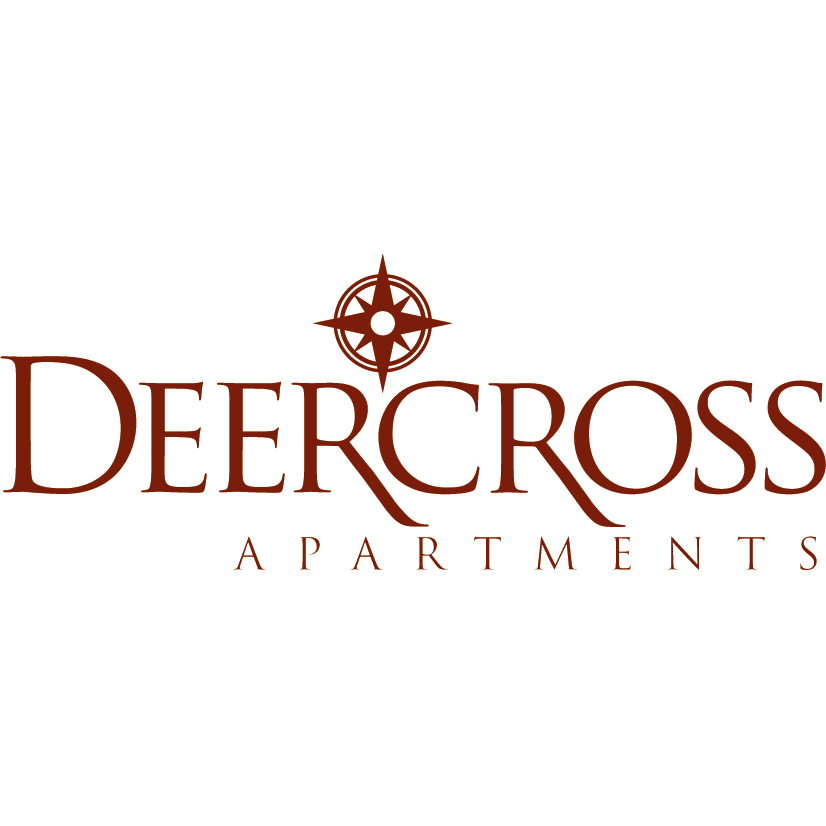 Deercross Apartments - Indianapolis, IN