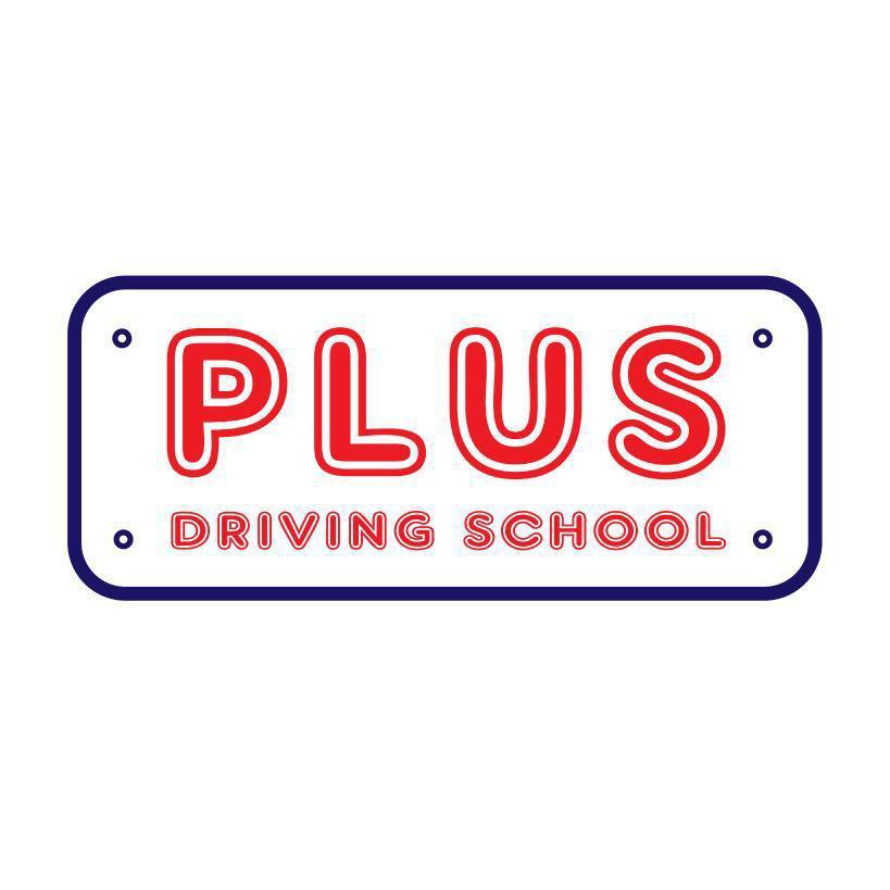 Plus Driving School - London, London N9 9JN - 07956 963703 | ShowMeLocal.com