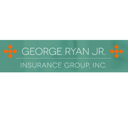 George Ryan Jr. Insurance Group, Inc