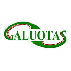 GALUOTAS, UAB