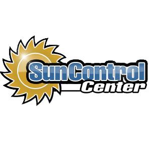 Sun Control Center