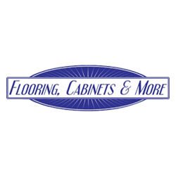 Flooring Cabinets & More