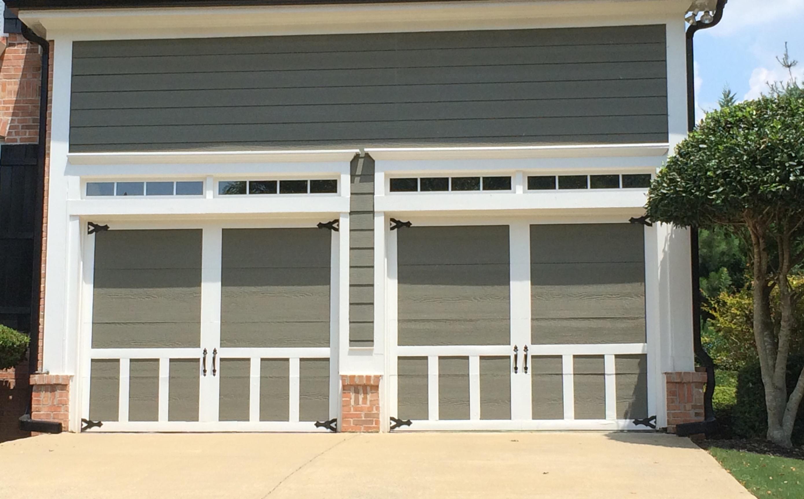 Overhead Door Chesapeake Varage Door Repair Chesapeake Va