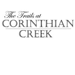 Trails At Corinthian Creek