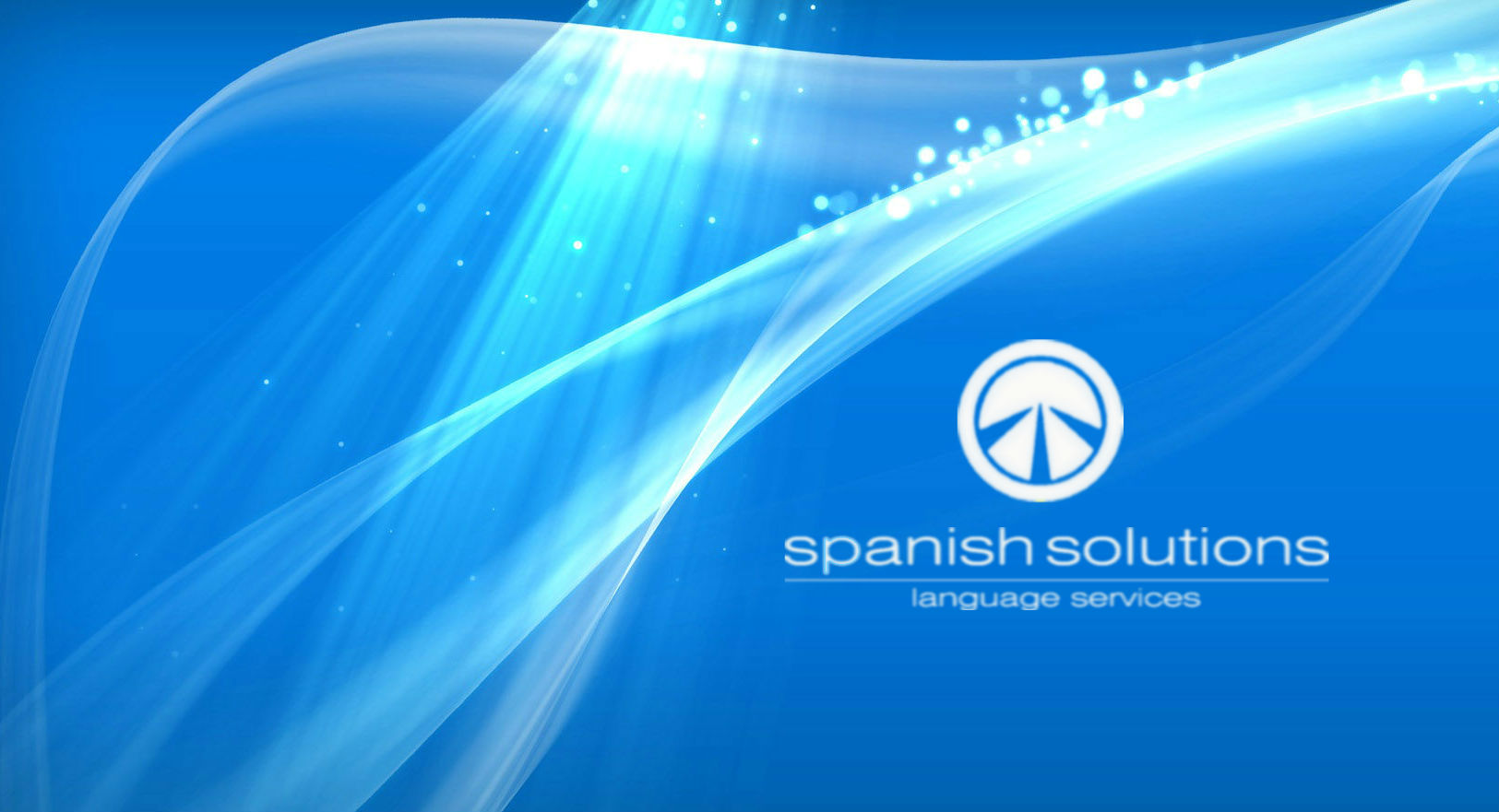 Spanish Solutions Language Services