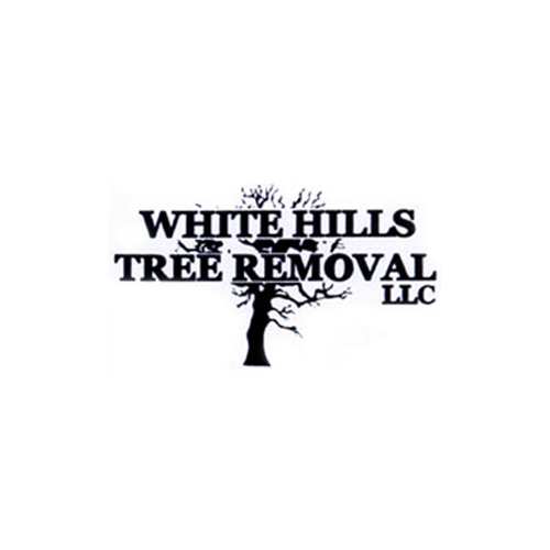 White Hills Tree Removal LLC