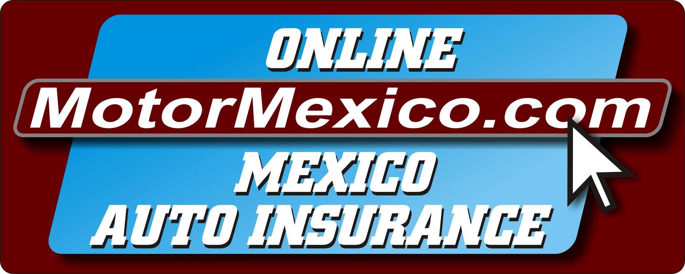 Mexico Insurance Intermediaries, Inc. LLC