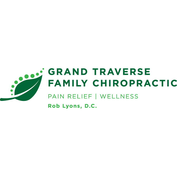 Grand Traverse Family Chiropractic