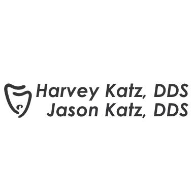 Dr. Harvey Katz, DDS