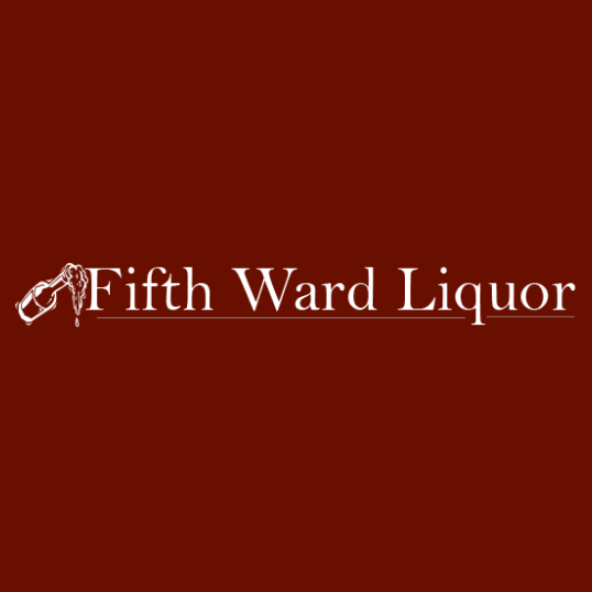 Fifth Ward Liquor