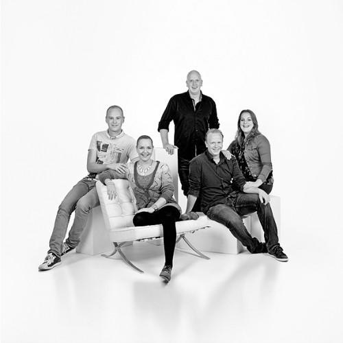 Fotografie Foto- en Videohandel De Boer