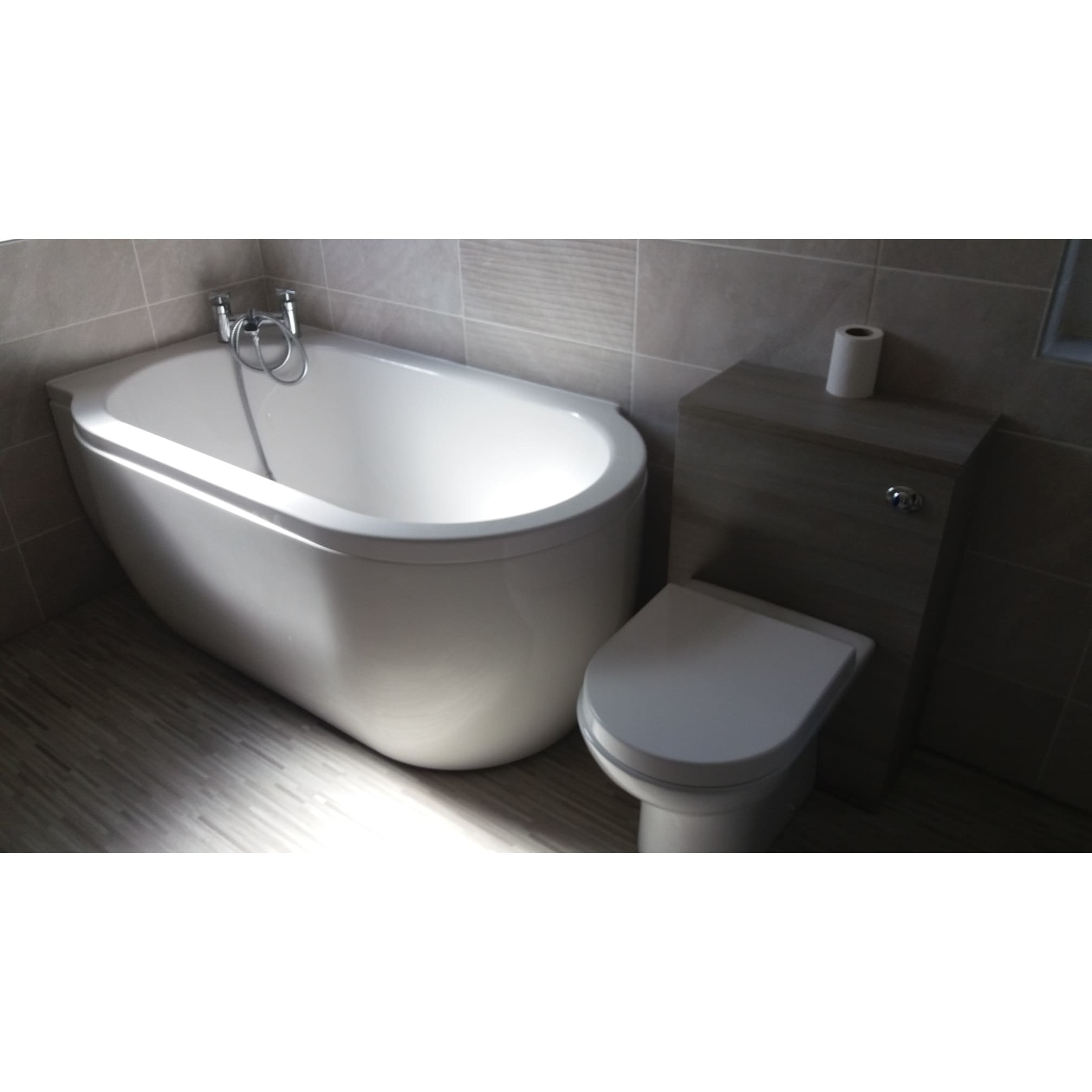 New Creation Bathroom Supplies - Stockport, Cheshire SK5 6DA - 07938 103515 | ShowMeLocal.com