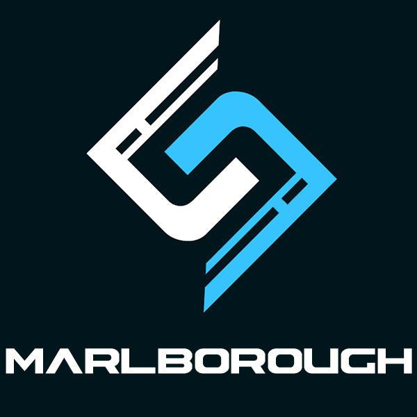 MindTrek VR Marlborough