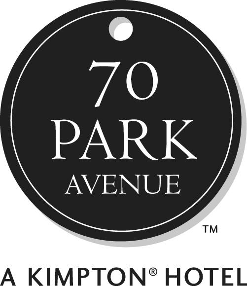 70 Park Avenue Manhattan, a Kimpton Hotel