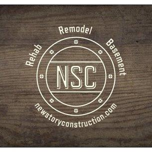 New Story Construction Home Remodel Contractor