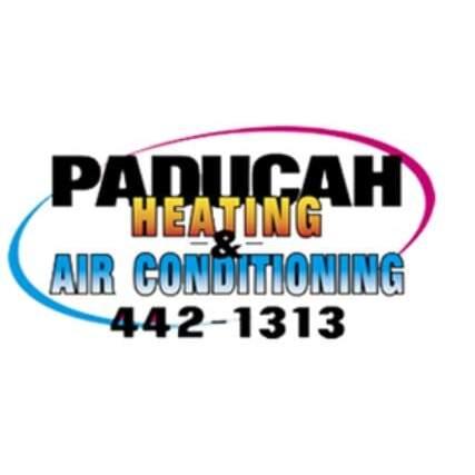 Paducah Heating and Air