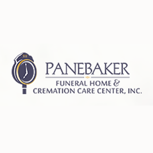 Panebaker Funeral Home & Cremation Care Center, Inc. - Hanover, PA - Funeral Homes & Services