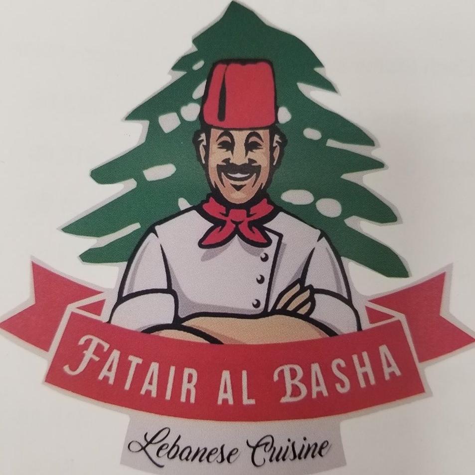 Fatair Al Basha