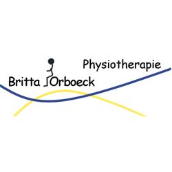 Bild zu Krankengymnastik Britta Orboeck in Eschborn im Taunus