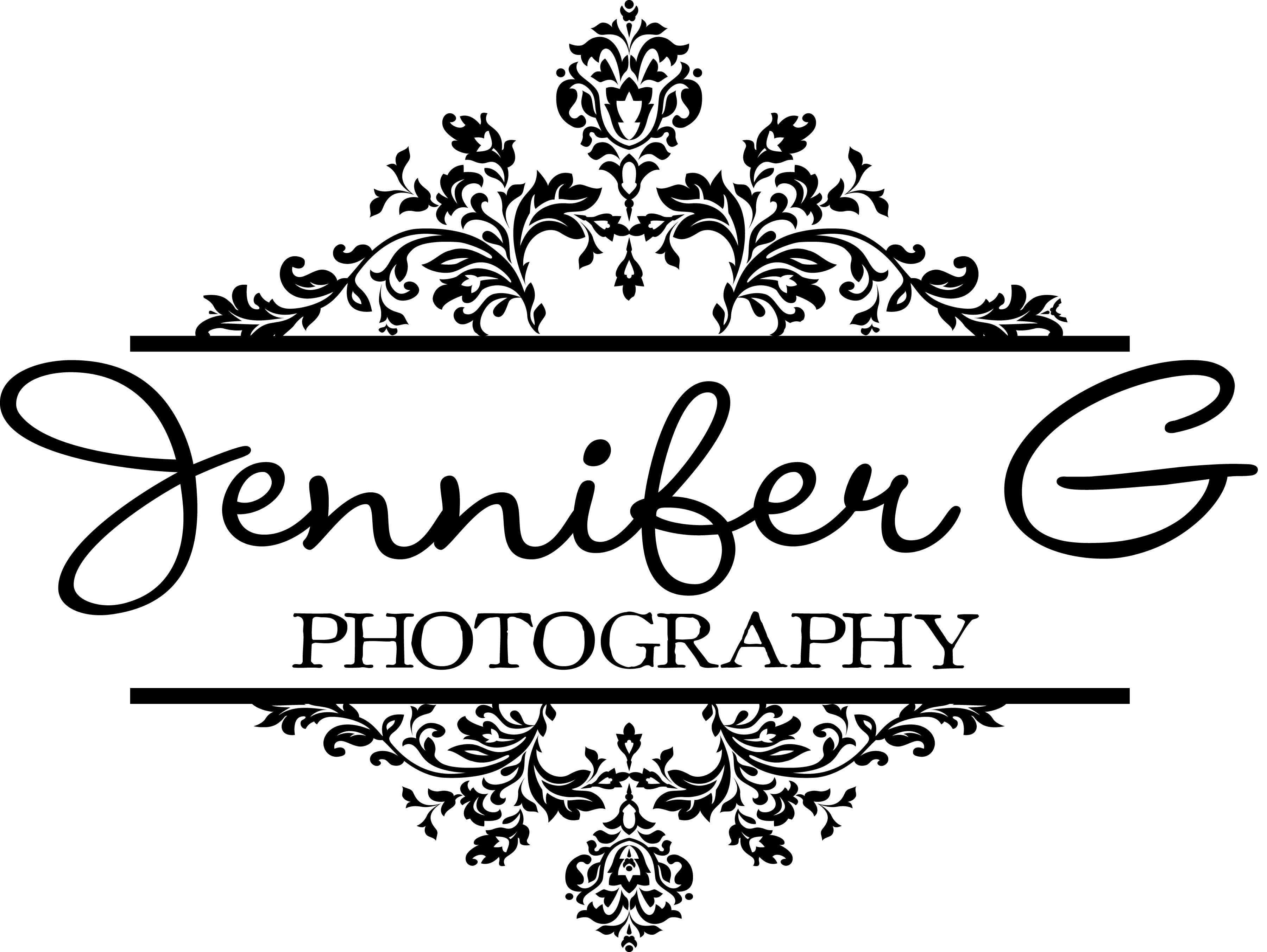 Jennifer G Photography image 0