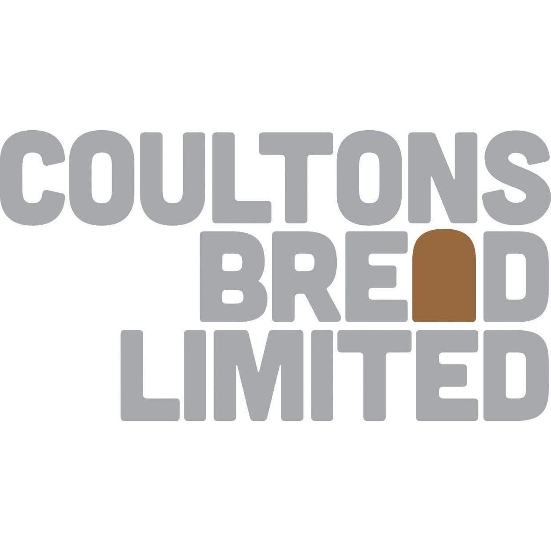 Coulton's Bread Ltd - Liverpool, Merseyside L9 7ES - 01515 238226 | ShowMeLocal.com