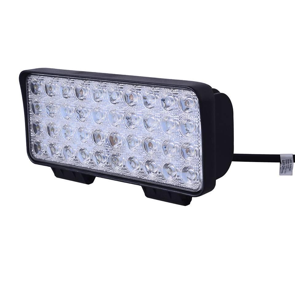 LED Lights Dublin 3