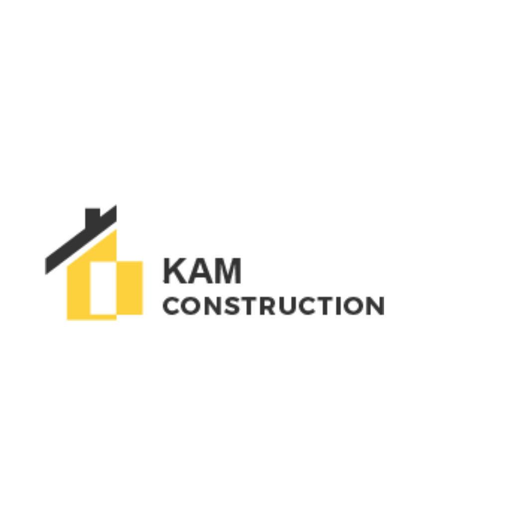 Kam Construction Co