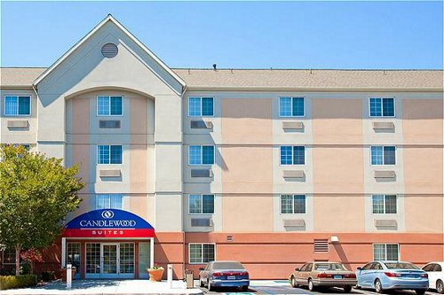 Candlewood Suites Garden Grove Anaheim Area In Whitepages