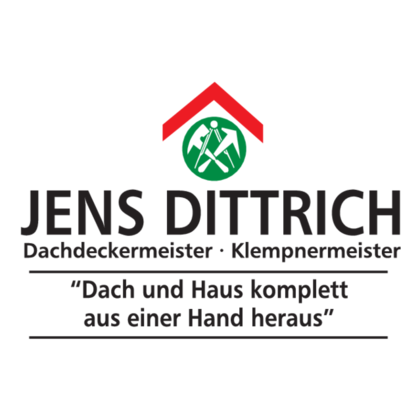 Dachdeckerei Jens Dittrich
