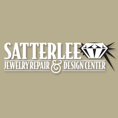 Satterlee Jewelry Repair & Design Center - Redmond, OR - Jewelry & Watch Repair
