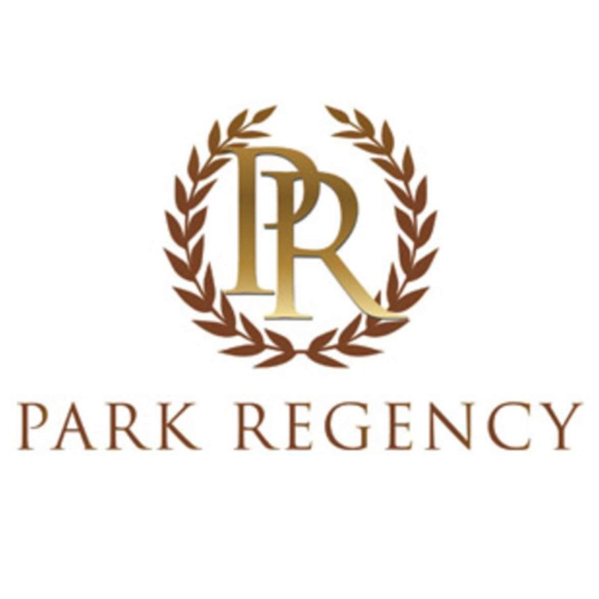 Daniel Regner   Park Regency Realty