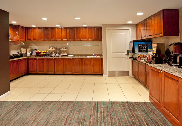 Hotels in Ridgeland, Mississippi | Holiday Inn Express | IHG