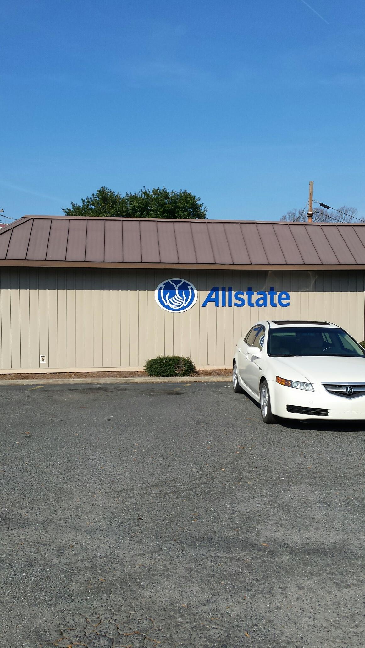 north carolina auto insurance quote: