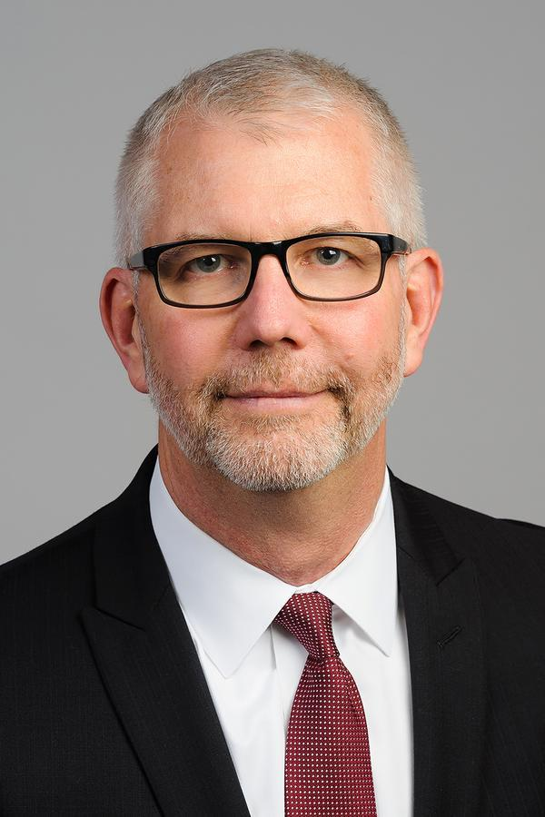 Edward Jones - Financial Advisor: Joseph A Berger