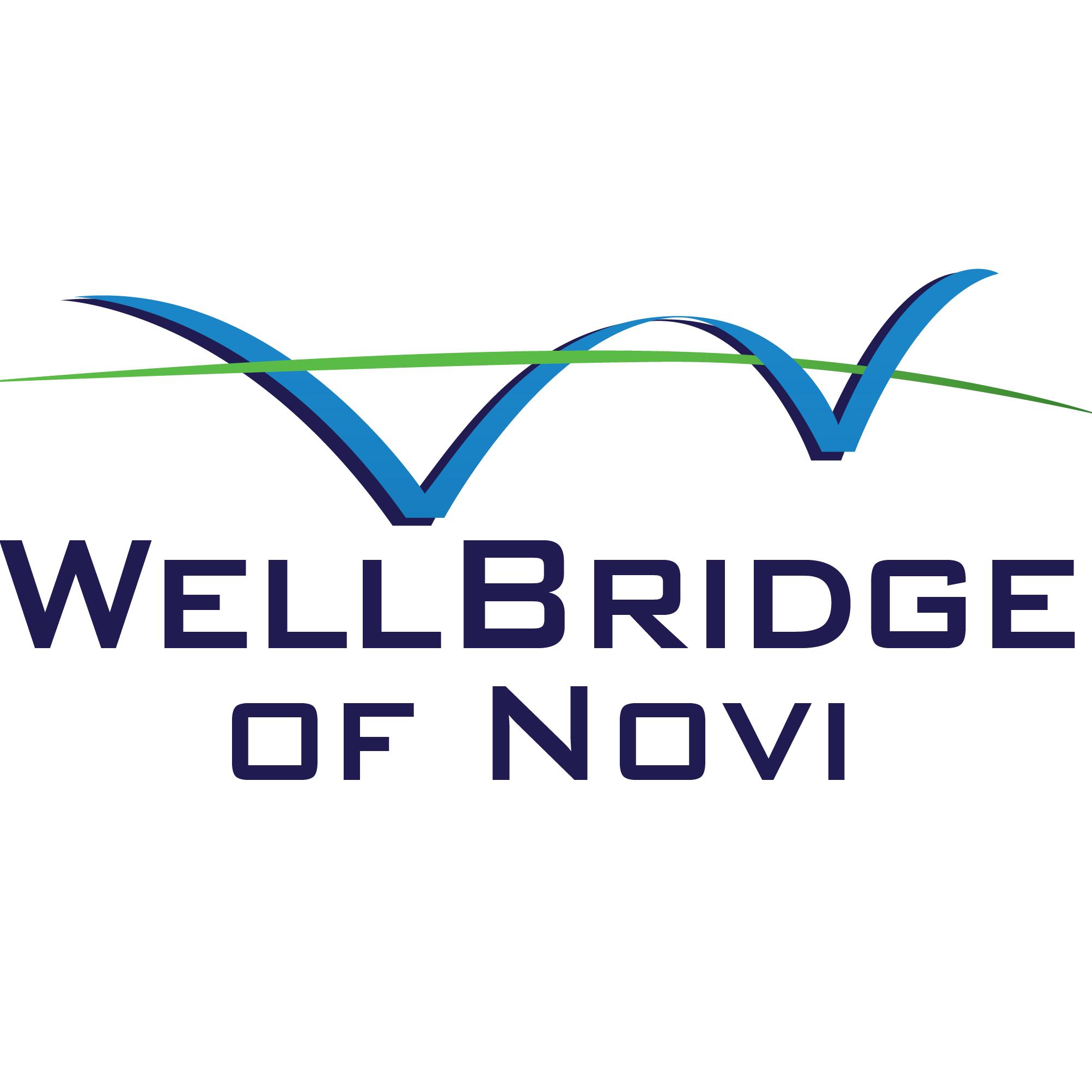 WellBridge of Novi