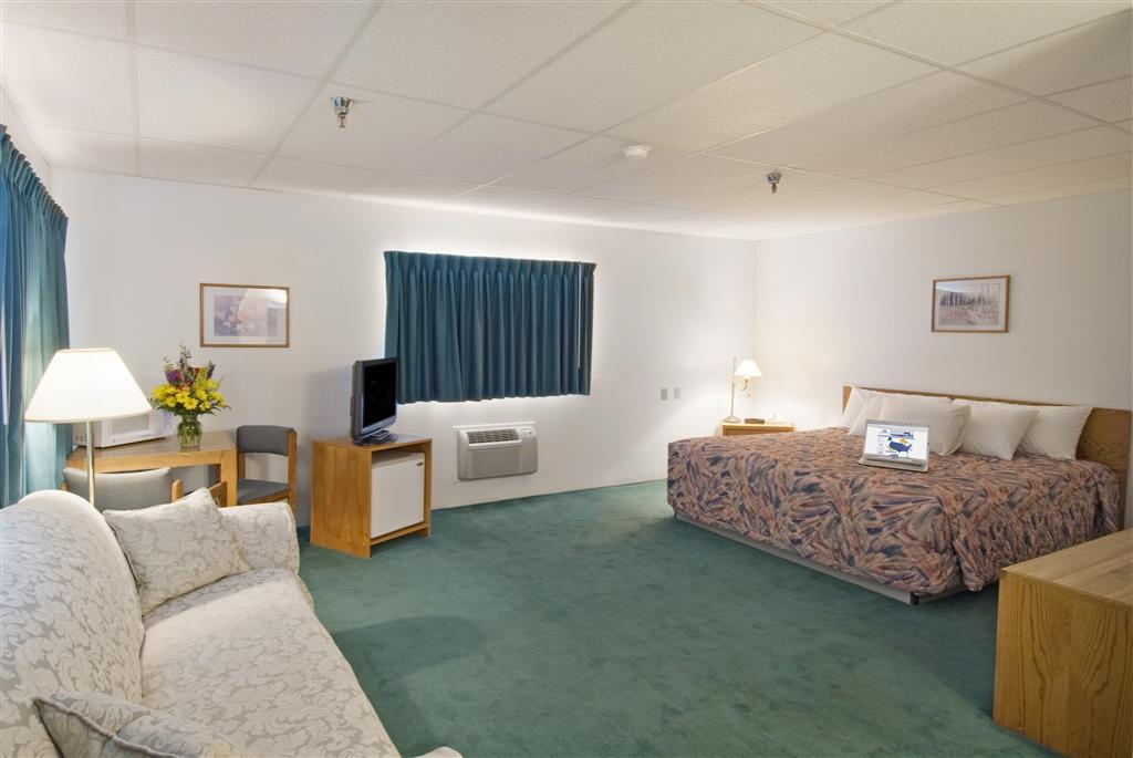 Hotels Near Torrington Wy