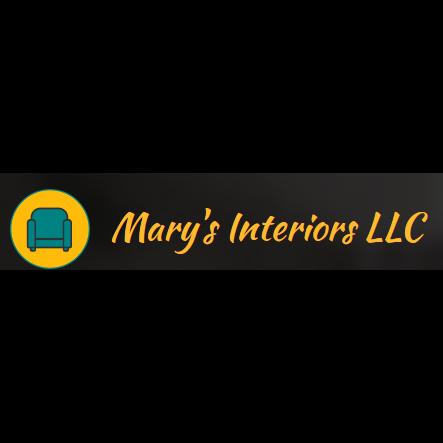 Mary's Interiors LLC