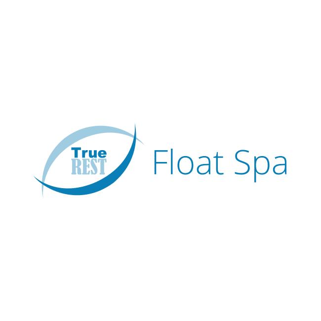 True REST Float Spa Cool Springs