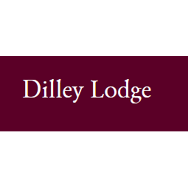 Dilley Lodge