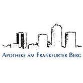 Bild zu Apotheke am Frankfurter Berg in Frankfurt am Main