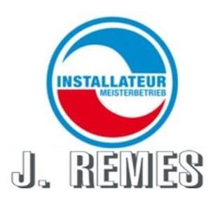 J. Remes Gas-Wasser-Heizung GmbH