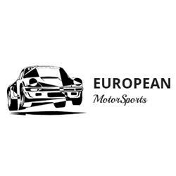 European Motorsports