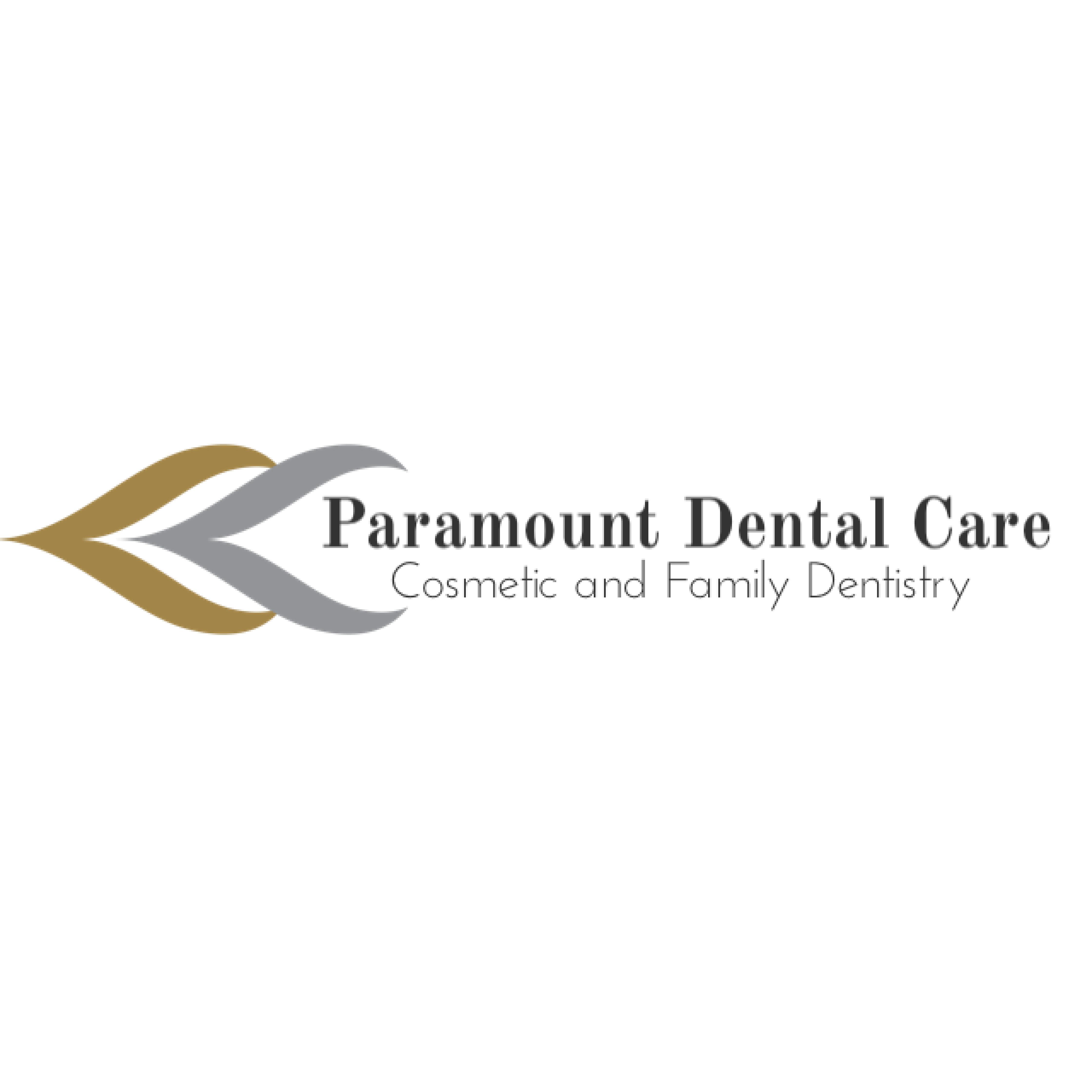 Paramount Dental Care