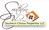 Southern Choice Properties Llc Gulfport Ms