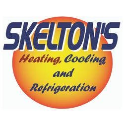 Skelton's Heating, Cooling and Refrigeration - Birmingham, AL 35242 - (205)277-6055 | ShowMeLocal.com